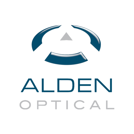 Alden Optical