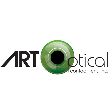 Art Optical