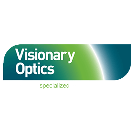 Visionary Optics