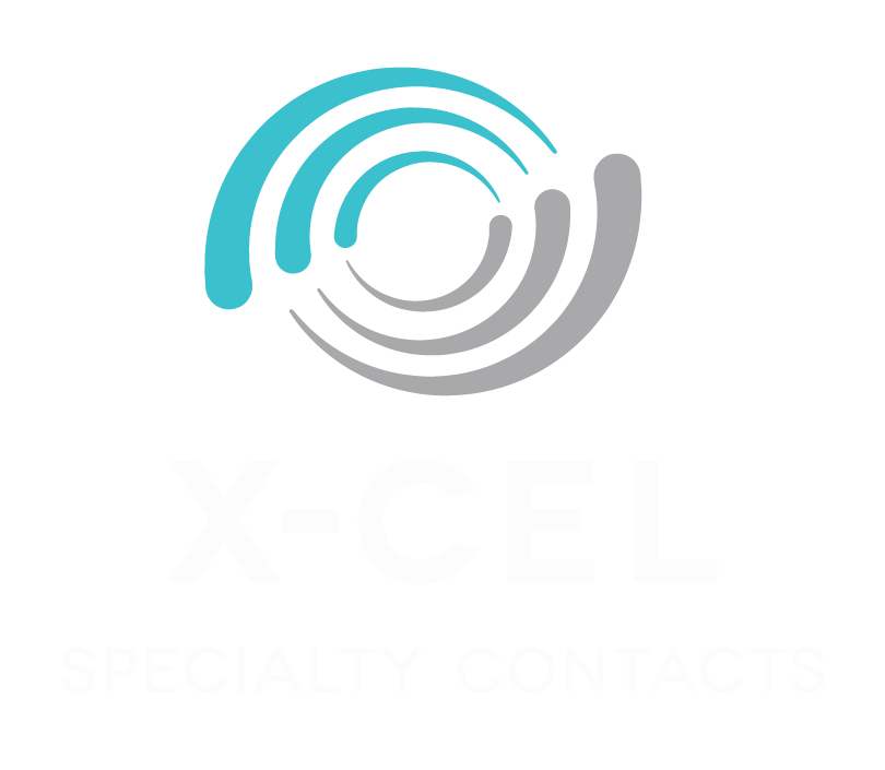 X-Cell Specialty Contacts
